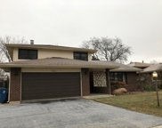 8530 West Sun Valley Drive, Palos Hills image