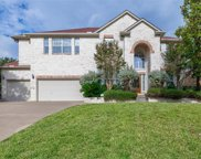 10720 Pointe View Dr, Austin image