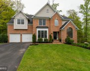 7317 WOOD RUSH COURT, Elkridge image