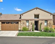 1667 Gamay Ln, Brentwood image