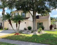 9713 Little Pond Way, Tampa image
