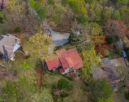 12 Sunrise Point, Irmo image