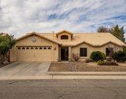 9695 E Banbridge, Tucson image