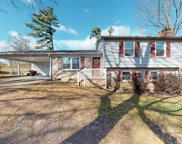 111 Hickory Hill Drive, Inman image