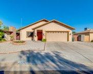5239 N 8th Place, Phoenix image