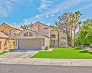 8325 Tide Pool Drive, Las Vegas image