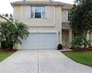 3153 SW Solitaire Palm Drive, Palm City image