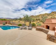 4817 S Las Mananitas Trail, Gold Canyon image