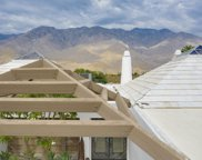 38727 Maracaibo Circle W, Palm Springs image