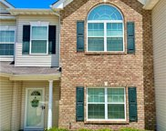 7599 Villa Ct, Gloucester Point/Hayes image