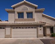 12631 N Granville Canyon, Oro Valley image