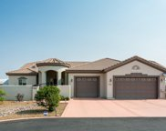 270 E Shadow Ridge Drive, Cottonwood image