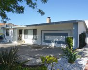 952 Agate, Pacific Beach/Mission Beach image