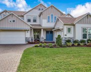386 OUTLOOK DR, Ponte Vedra image