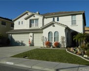 36006 Country Park Drive, Wildomar image