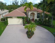 7402 Nw 51st Way, Coconut Creek image