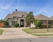 103 Piccadilly Circle, Bossier City image