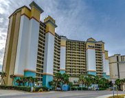 4800 S Ocean Blvd. Unit 619, North Myrtle Beach image