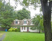 115 LILAC DR, Clinton Twp. image