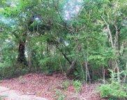 658 Kinnakeet Way, Bald Head Island image