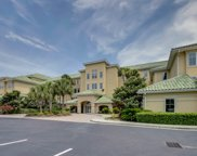 2180 Waterview Dr. Unit 835, North Myrtle Beach image