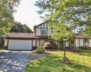 37 Rolling Meadows, Penfield image