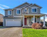 1503 Hardtke Avenue NE, Orting image