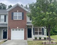 19 Red Feather Court, Durham image