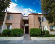 1766 SINALOA Road Unit #182, Simi Valley image
