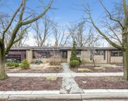 2939 West Catalpa Avenue, Chicago image