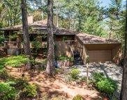 815 Wild Oak  Drive, Santa Rosa image