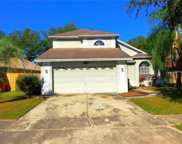 1530 Scotch Pine Drive, Brandon image