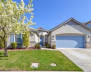 10812  Lakemore Lane, Stockton image