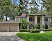 1449 Canal Point Road, Longwood image