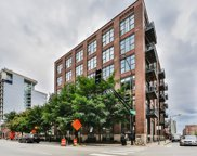 701 West Jackson Boulevard Unit 104, Chicago image