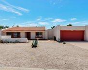 7800 E Camino Los Brazos, Tucson image