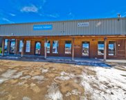 501 Us Highway 285 Unit n/a, Fairplay image