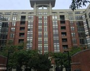 1021 GARFIELD STREET Unit #420, Arlington image