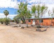 1538 S Sahuara, Tucson image