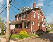 616 Grimes St, Sewickley image