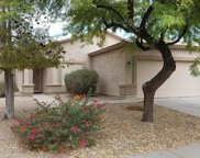 29400 N Broken Shale Drive, San Tan Valley image