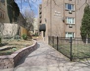 1045 North Pennsylvania Street Unit 203, Denver image