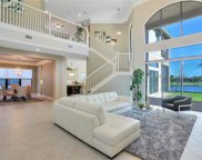3445 Atlantic Cir, Naples image