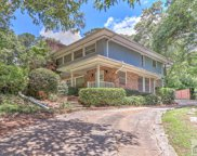 450 Westview Drive, Athens image
