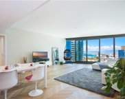 1108 Auahi Street Unit 2903, Honolulu image