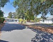 871-869 Amesti Rd, Watsonville image