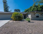 8407 Garwood Ct, Spring Valley image