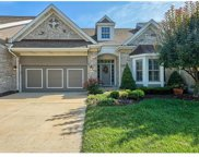 910 Chesterfield Villas, Chesterfield image