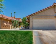 77637 Woodhaven Drive South, Palm Desert image