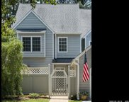 123 Spring Cove Drive, Cary image